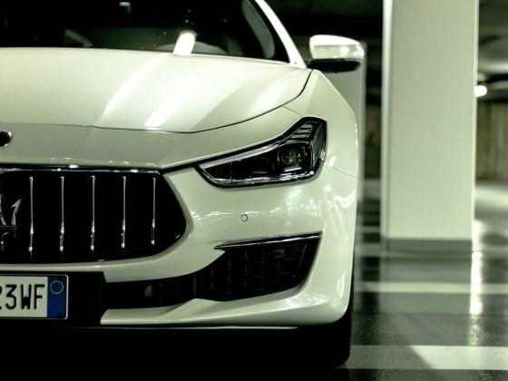 Maserati-Ghibli-13