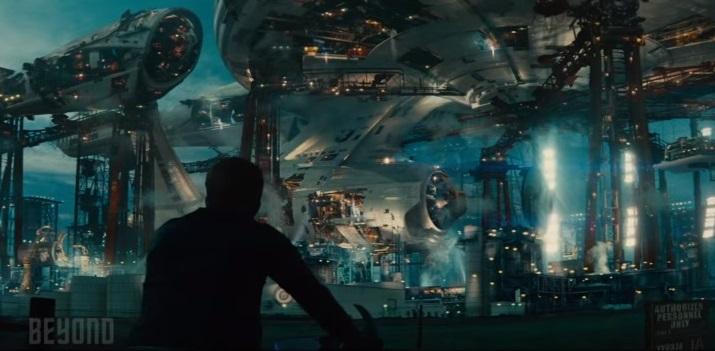 (Screen grab from Star Trek Beyond trailer #2 [2016])