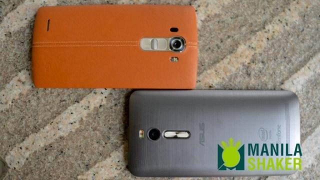 LG G4 vs Asus zenfone 2 ultimate comparison (16 of 16)