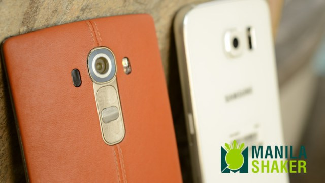 lg g4 vs galaxy s6 philippines (1 of 1)