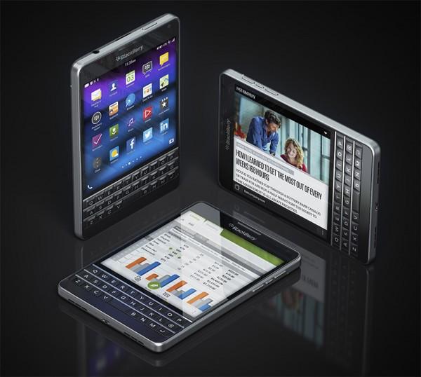 blackberry passport philippine