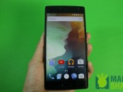 oneplus 2 unboxing first impression hands-on one plus one ph (16 of 19)