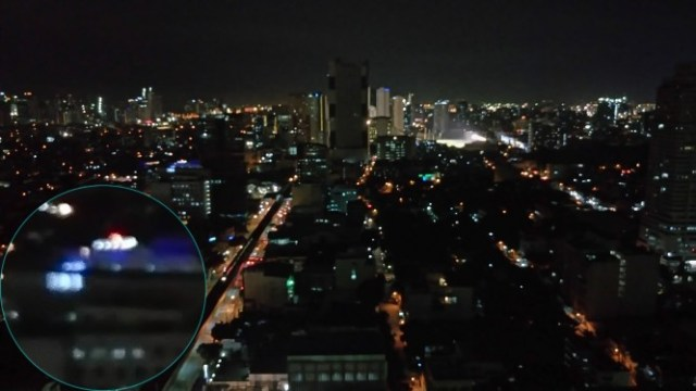 sony xperia m5 camera review philippines