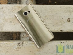 Samsung Galaxy Note 5 Gold Platinum Review Pictures Images Philippines (4 of 27)