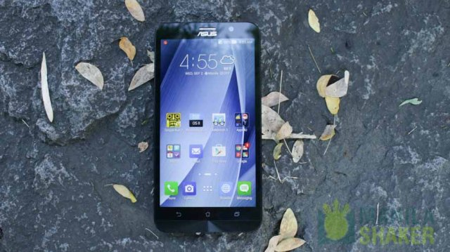 asus zenfone 2 top 5 reasons why not to buy philippines review comparison (1 of 1)