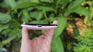 asus zenfone selfie camera review philippines (12 of 19)