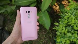 asus zenfone selfie camera review philippines (14 of 19)