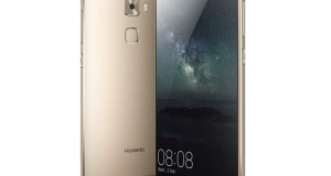 huawei-mate-s-specs-philippines