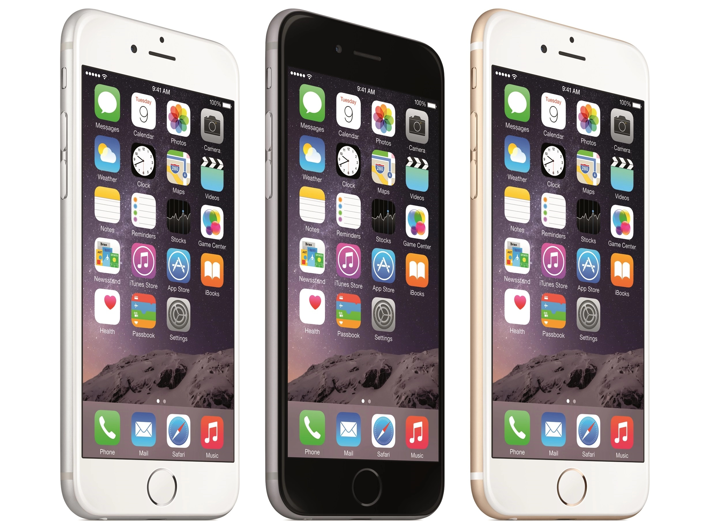 free shipping 8a9ca 3bddb Apple iPhone 6s Specs, Philippine Price VS iPhone 6
