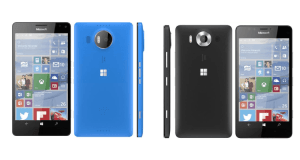 lumia 950 950xl philippines news