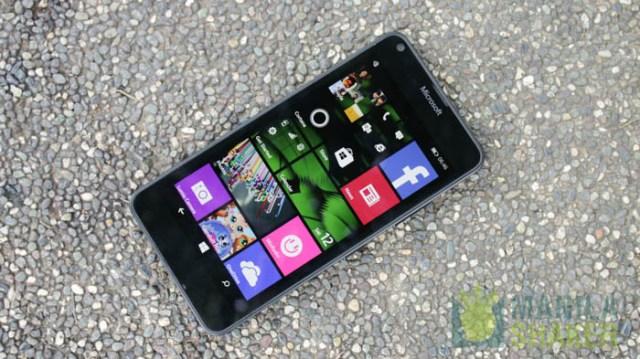 microsoft lumia 640 review philippines price specs (4 of 18)