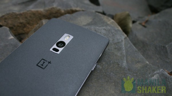 oneplus 2 philippines review comparison hands on 64gb 4gb ram (3 of 15) laser