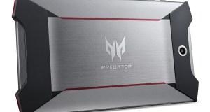 predator 6-news-specs-philippines