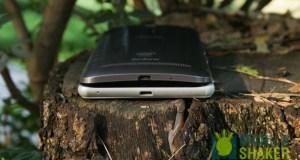 sony xperia c5 ultra vs asus zenfone 2 comparison review philippines (5 of 7)