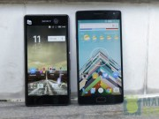 sony xperia m5 vs oneplus 2 comparison camera review benchmark speed test (1 of 15)