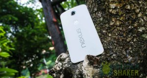 NEXUS 6 PHILIPPINES REVIEW