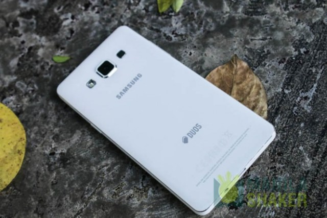 Samsung Galaxy A5 review philippines specs features price (1 of 1)-6