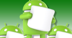 droid green marshmallow philippines news specsa