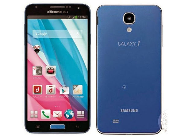 galaxy j3 specs philippines news features