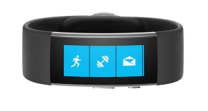 microsoft band 2 specs philippines news features
