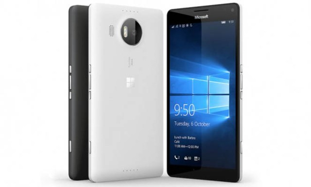 microsoft lumia 950 xl ph price specs features review (1 of 4)