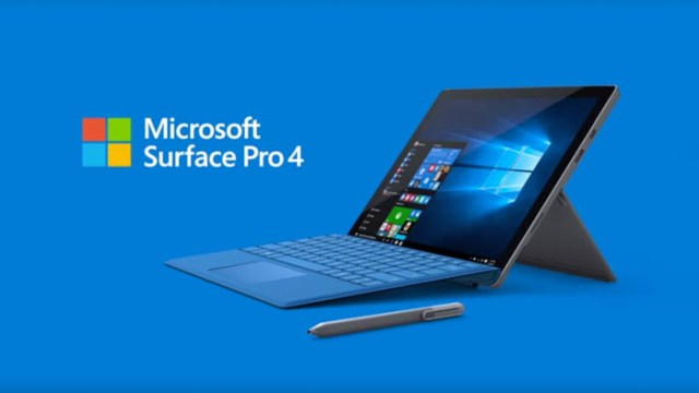 microsoft surface pro 4 price philippines specs features review (3 of 4)
