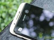 Auto shutdown bug Sony Xperia M5 dual Fix, solution