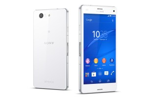 sony xperia z3 compact philippines price specs editorials