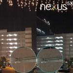 lg g4 vs nexus 5x camera review