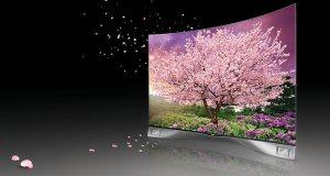 lg 4K OLED TV specs price philippines