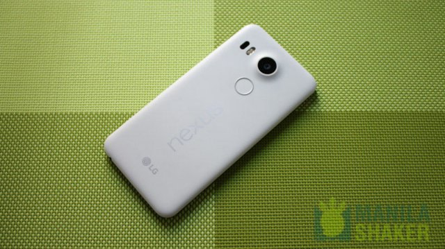 lg nexus 5x review philippines5
