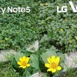 lg v10 vs samsung galaxy note 5 camera review comparison2