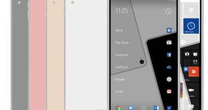 nokia c1 specs news philippines official OLED 2K waterproof