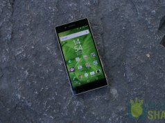 sony-xperia-z5-review-gold-philippines-(15-of-19)