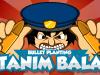 tanim bala game app philippines