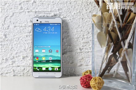 htc one x9 specs news 1 philippines