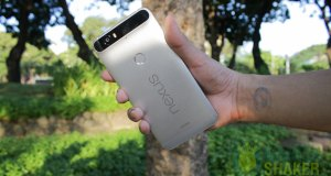 huawei-nexus-6p-review-philippines-(16-of-29)