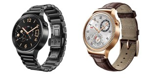 huawei watch specs news philippines