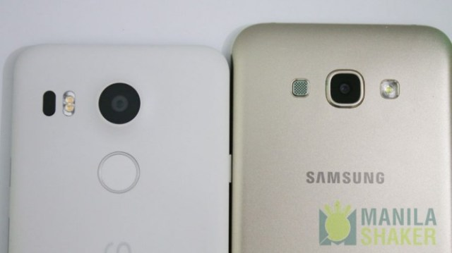 lg nexus 5x vs galaxy a8 comparison camera review2