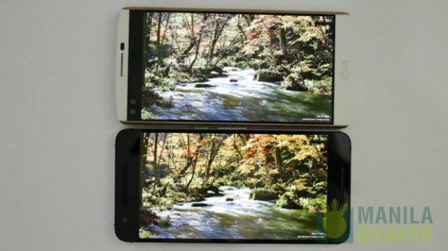 lg-v10-vs-nexus-6p-comparison-(9-of-20) display