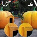 lg v10 vs nexus 6p comparison4