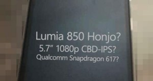 lumia 850 specs news price philippines