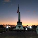 nexus 6p camera review philippines9