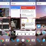 nexus-6p-google-android-6-0-marshmallow-
