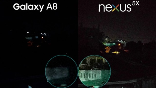samsung galaxy a8 vs lg nexus 5x camera review comparison2