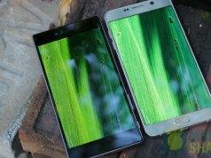 sony xperia x premium z5 4k HDR review-philippines-(11-of-25)