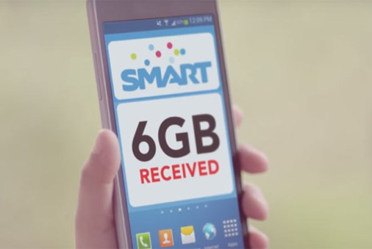 pldt home speedster smart share 6gb data postpaid phone philippines
