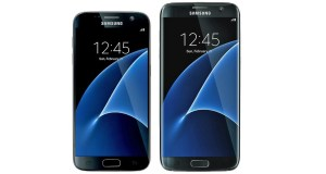 Samsung Galaxy S7, Galaxy S7 Edge Official Image Running Android 6.0 Marshmallow Philippines