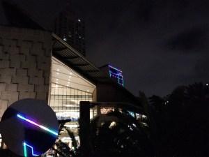 night shot lenovo zuk z1 camera review price Philippines1