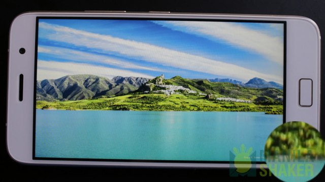 IPS LCD display lenovo-zuk-z1-review-price-ph-(15-of-15)